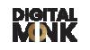 Digital Monk Marketing logo
